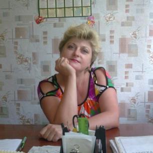 проститутки житомира по вызову