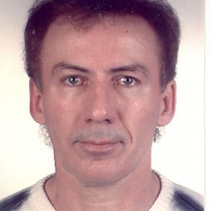 мужчина 51 года познакомиться