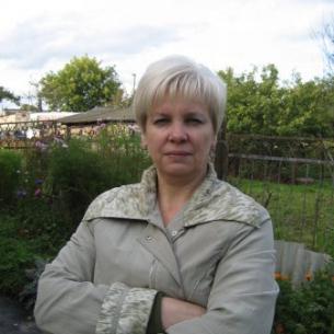 как познакомиться с москвичкой до 57 лет
