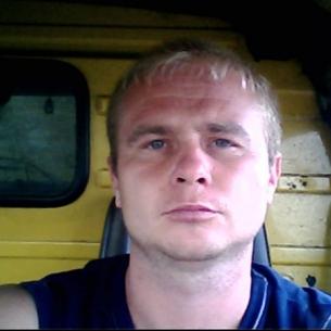 Кочубеевское край знакомства ставропольский