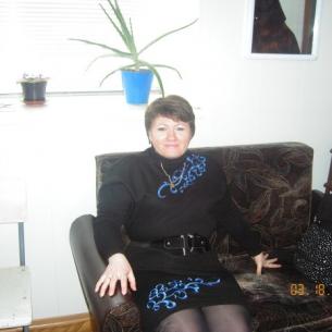 Знакомства Украина Кировоградская Обл Долинская