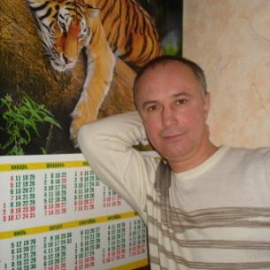 znakomstva-fryazino-shelkovo