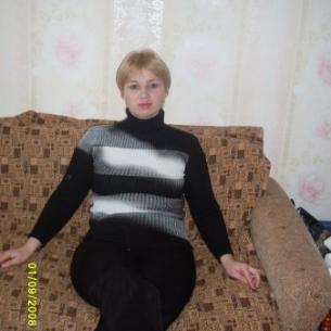 znakomstva-kamishin-volgogradskaya-oblast