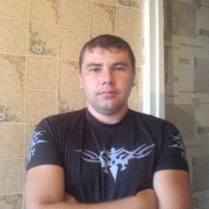 znakomstva-v-kalininske-saratovskoy-oblasti