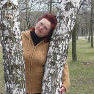porno-harkovskaya-obl
