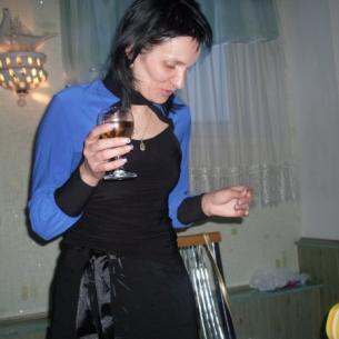 sayti-minskih-prostitutok