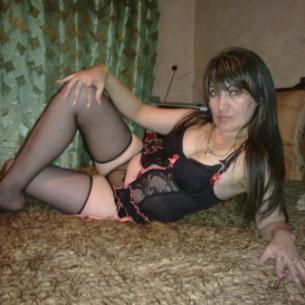 Хужанд проститутки