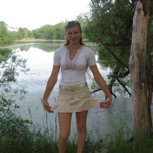 проститутки московской области г ступино-тд1