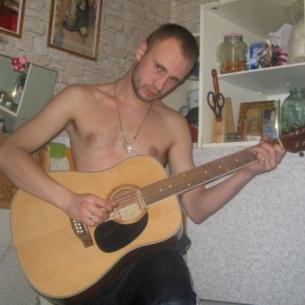 Сайт новгородской обл знакомств пестовский
