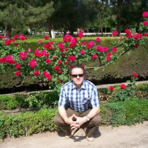 tenerife dating site Analogy, adequate to deal with the cause of death on a dating site.