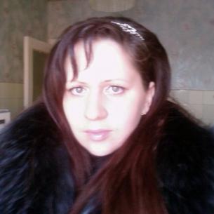 Ирина - Самые Красивые Девушки Интернета.