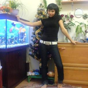 Секс знакомства таджикистан согдийский область 157