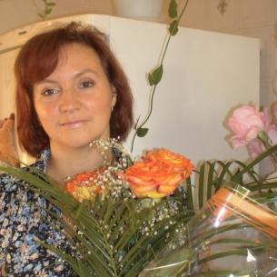 Знакомство ростов ярославская область