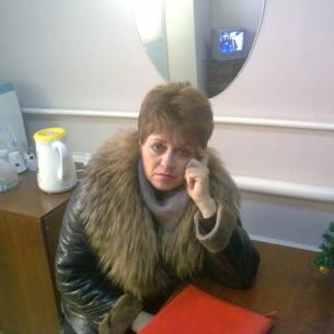 Отрадной знакомство краснодарский край в