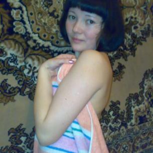 Индивидуалки батырево проститутки ишимбая